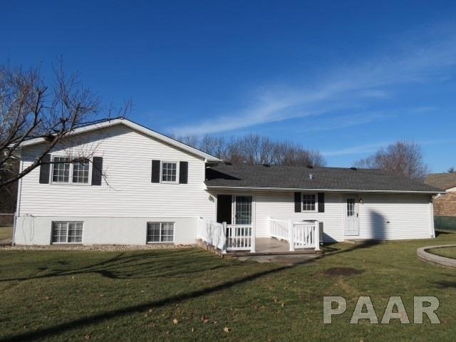 Tri-Level/3-Level, Single Family - Peoria, IL (photo 5)
