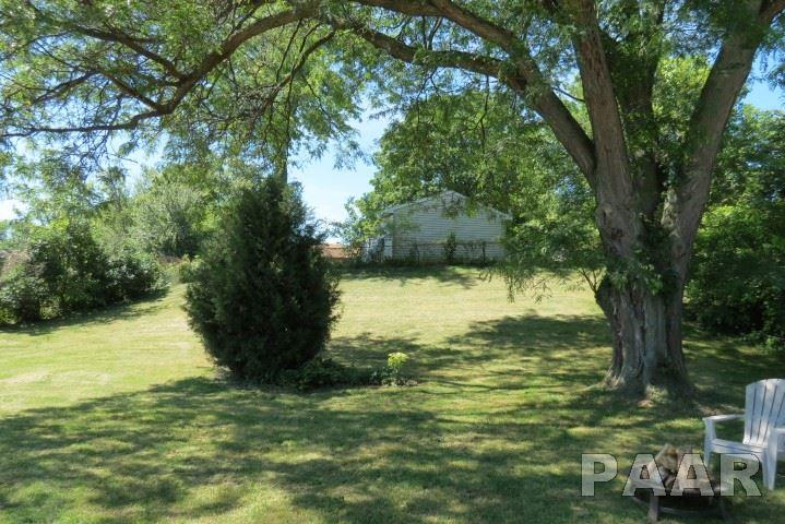 Ranch, Single Family - Pekin, IL (photo 4)