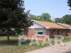 Residential Income, Side by Side - Peoria, IL (photo 1)