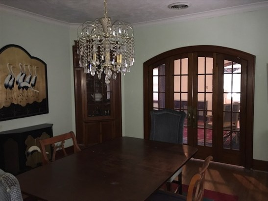 2 Story, Single Family - Peoria, IL (photo 5)