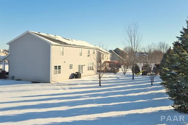 2 Story, Single Family - Dunlap, IL (photo 3)