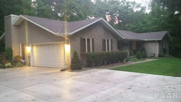 Ranch, Single Family - Dunlap, IL (photo 1)