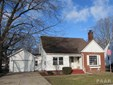 1.5 Story, Single Family - Metamora, IL (photo 1)