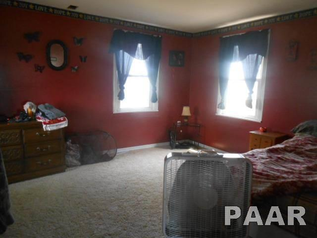 1.5 Story, Single Family - LACON, IL (photo 5)