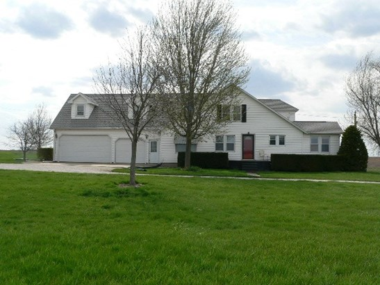 2 Story, Single Family - Sparland, IL (photo 2)