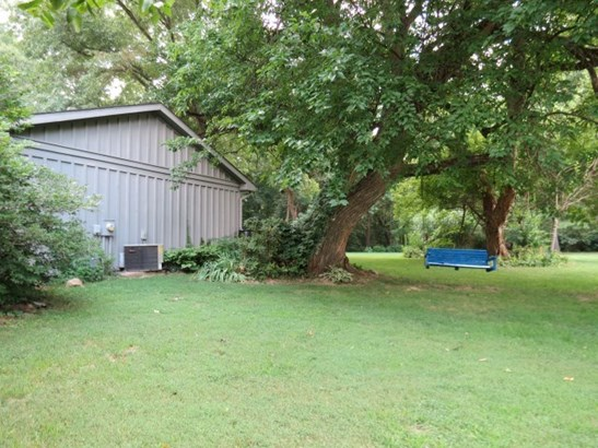Ranch, Single Family - Brimfield, IL (photo 4)