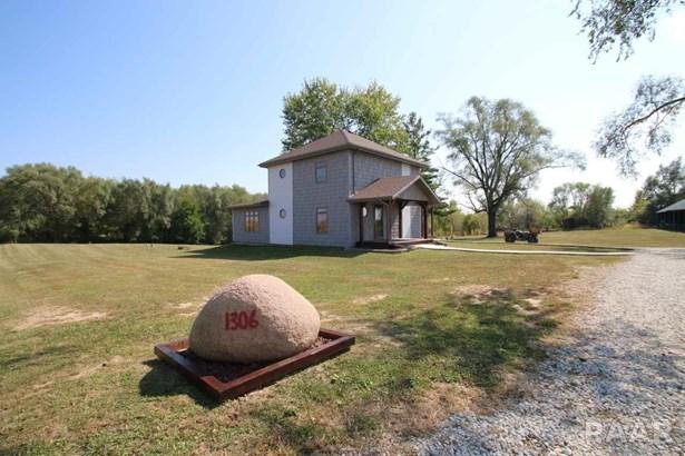 2 Story, Single Family - Maquon, IL (photo 2)