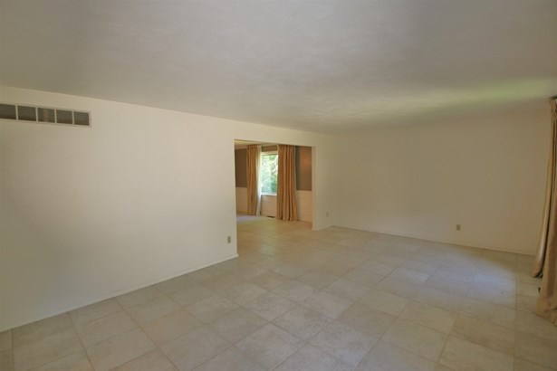 Single Family, Quad-Level/4-Level - Peoria, IL (photo 5)