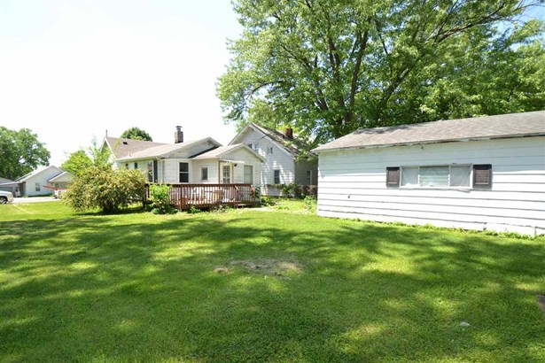 Bungalow, Single Family - PEORIA HEIGHTS, IL (photo 2)