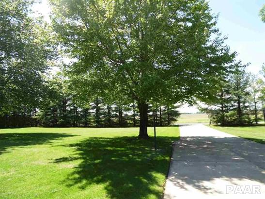 Split Foyer, Single Family - MACKINAW, IL (photo 3)