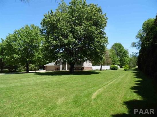 Split Foyer, Single Family - MACKINAW, IL (photo 4)