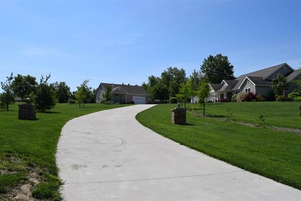 Ranch, Single Family - Washington, IL (photo 2)
