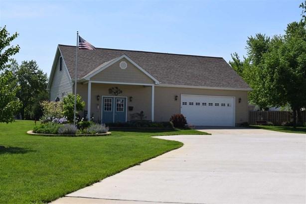 Ranch, Single Family - Washington, IL (photo 3)
