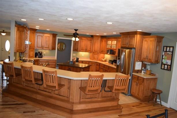 Ranch, Single Family - Washington, IL (photo 5)