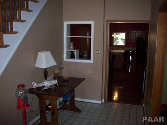 2 Story, Single Family - Chillicothe, IL (photo 2)