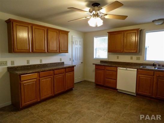 2 Story, Single Family - Roanoke, IL (photo 3)
