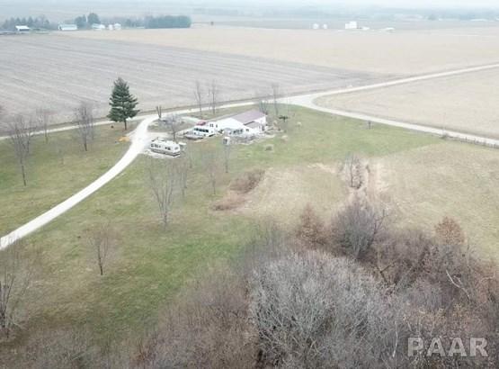 Ranch, Single Family - Gilson, IL (photo 3)
