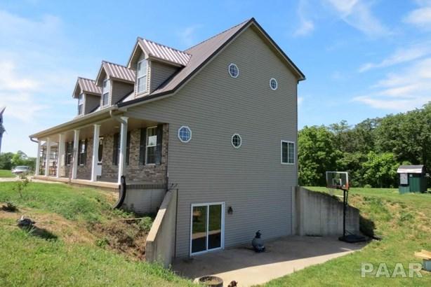 1.5 Story, Single Family - Brimfield, IL (photo 3)