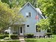 1.5 Story, Single Family - LACON, IL (photo 1)