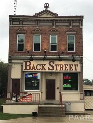 2 Story, Single Family - LaSalle, IL (photo 1)