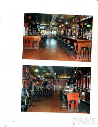 2 Story, Single Family - LaSalle, IL (photo 3)