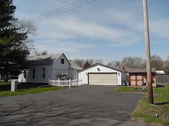 Bungalow, Single Family - Glasford, IL (photo 3)