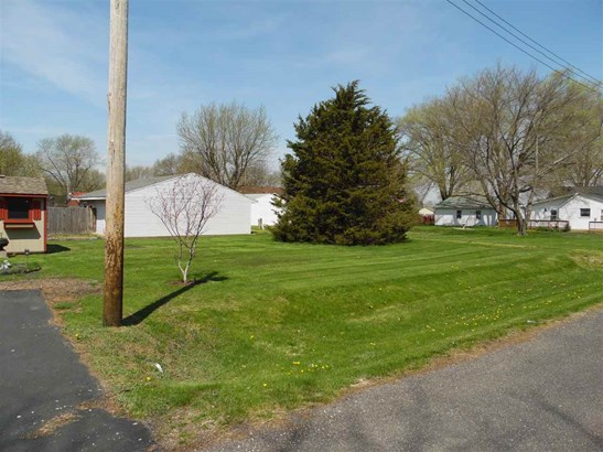 Bungalow, Single Family - Glasford, IL (photo 5)
