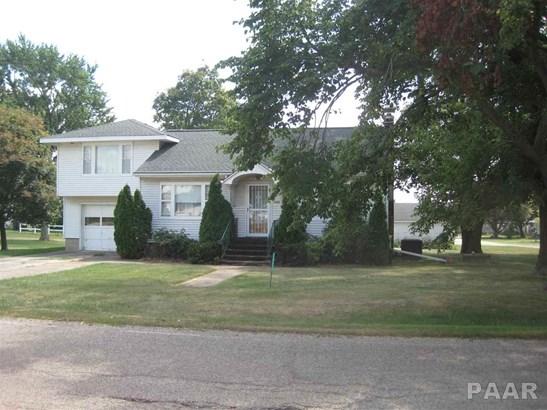 1.5 Story, Single Family - EDELSTEIN, IL (photo 1)