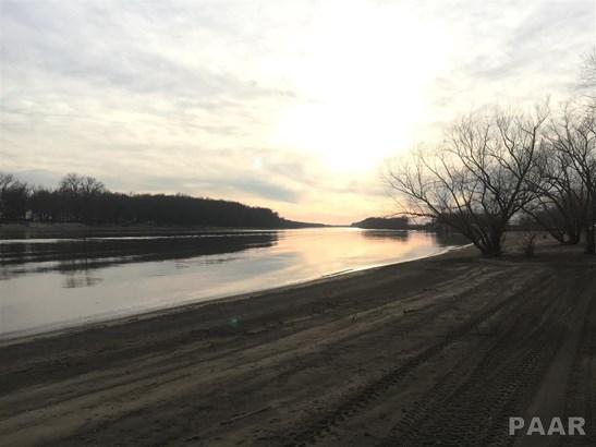 Acres - Kingston Mines, IL (photo 1)