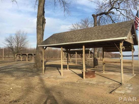 Acres - Kingston Mines, IL (photo 3)