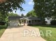 Ranch, Single Family - Bartonville, IL (photo 1)