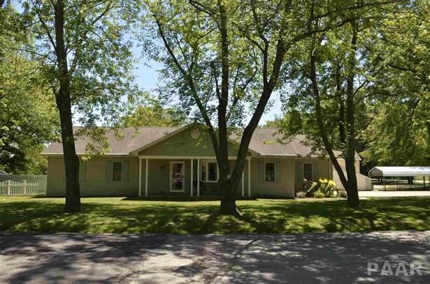 Ranch, Single Family - Creve Coeur, IL (photo 1)