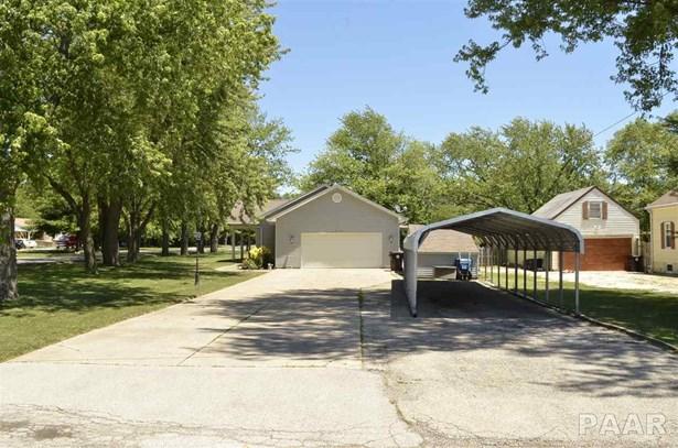 Ranch, Single Family - Creve Coeur, IL (photo 2)
