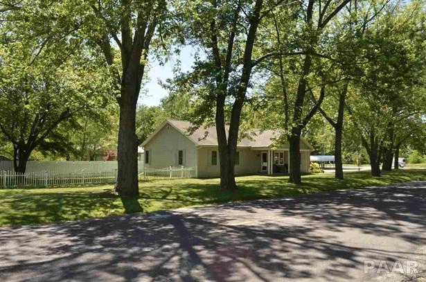 Ranch, Single Family - Creve Coeur, IL (photo 4)