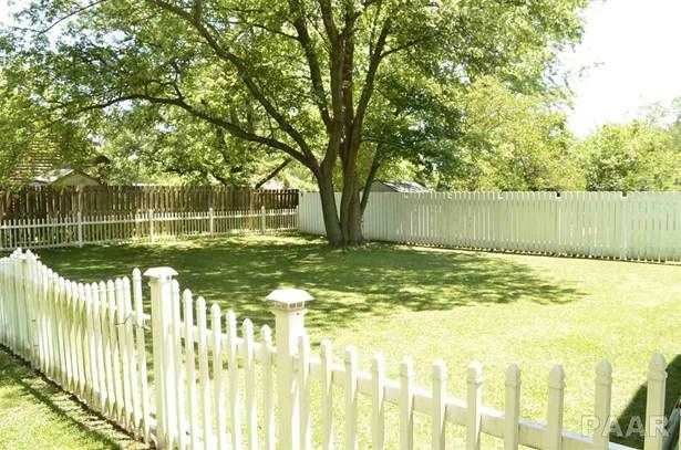 Ranch, Single Family - Creve Coeur, IL (photo 5)