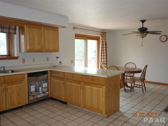 Ranch, Single Family - TRIVOLI, IL (photo 5)