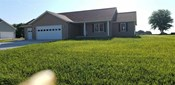 Ranch, Single Family - Canton, IL (photo 1)