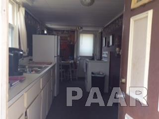 2 Story, Single Family - Wyoming, IL (photo 3)