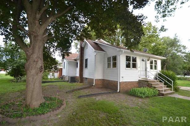 1.5 Story, Single Family - Wenona, IL (photo 1)