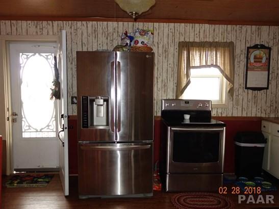 1.5 Story, Single Family - Yates City, IL (photo 5)