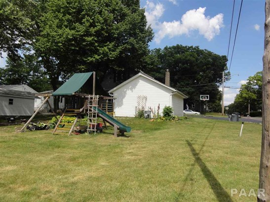 1.5 Story, Single Family - Peoria Heights, IL (photo 3)