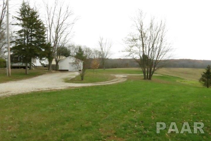Ranch, Single Family - Brimfield, IL (photo 2)