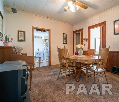 2 Story, Single Family - Princeville, IL (photo 5)