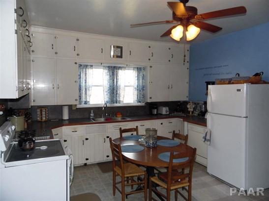 2 Story, Single Family - Mapleton, IL (photo 4)