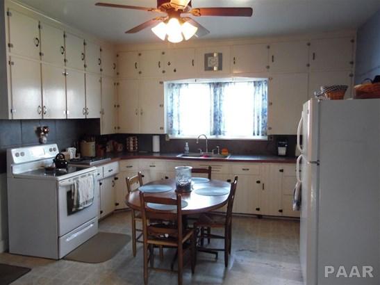 2 Story, Single Family - Mapleton, IL (photo 5)