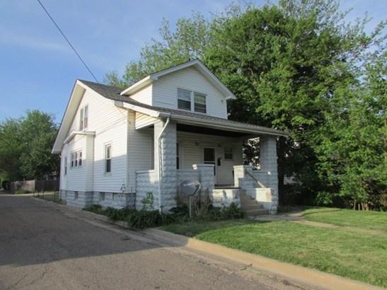 Bungalow, Single Family - West Peoria, IL (photo 2)