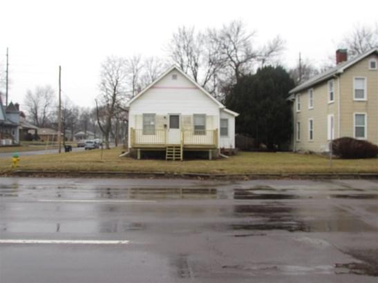 Bungalow, Single Family - PEORIA, IL (photo 3)