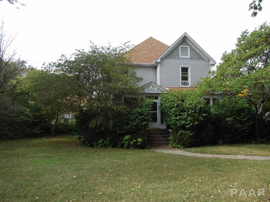 2 Story, Single Family - Chillicothe, IL (photo 5)