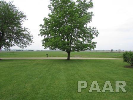 2 Story, Single Family - EDELSTEIN, IL (photo 4)