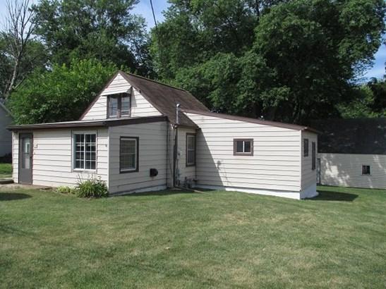 Bungalow, Single Family - Peoria, IL